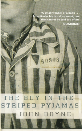 boy-in-the-striped-pyjamas-pbk