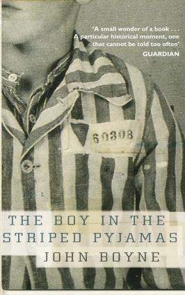 boy-in-the-striped-pyjamas-pbk
