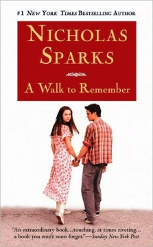a_walk_to_remember1