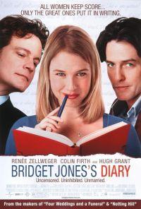 bridget jones book.jpg