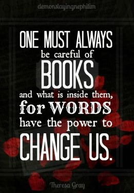 infernal devices quote
