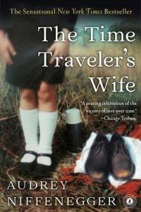 time traveler's wife.jpg