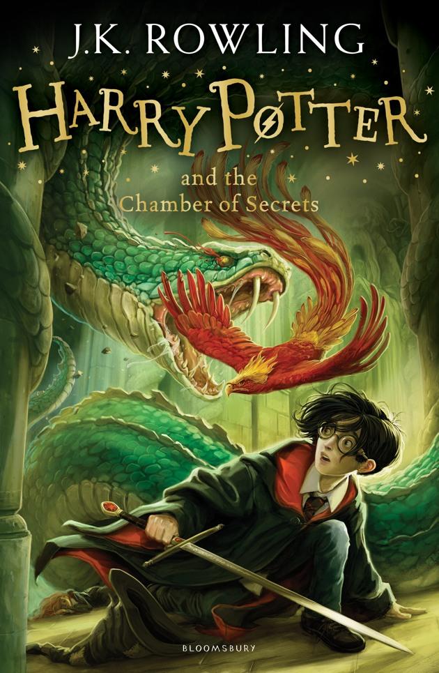 harry-potter-chamber-of-secrets-childrens-uk.jpg