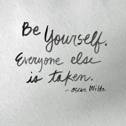 Oscar-Wilde-Be-yourself.-Everyone-else-is-taken..jpg