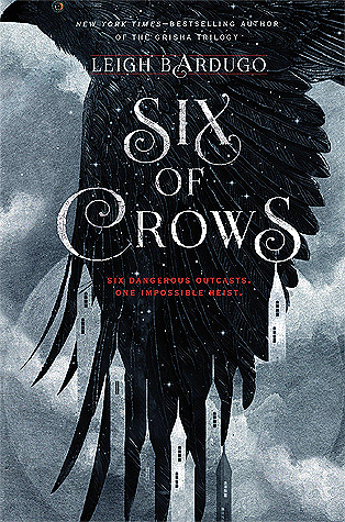 book_review_six_of_crows_leigh_bardugo