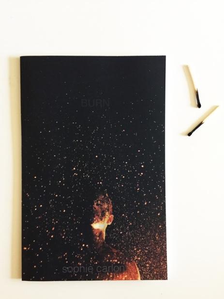 burn_shop_image