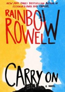 carry-on-rainbow-rowell
