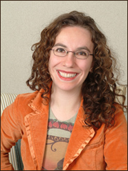 author naomi novik