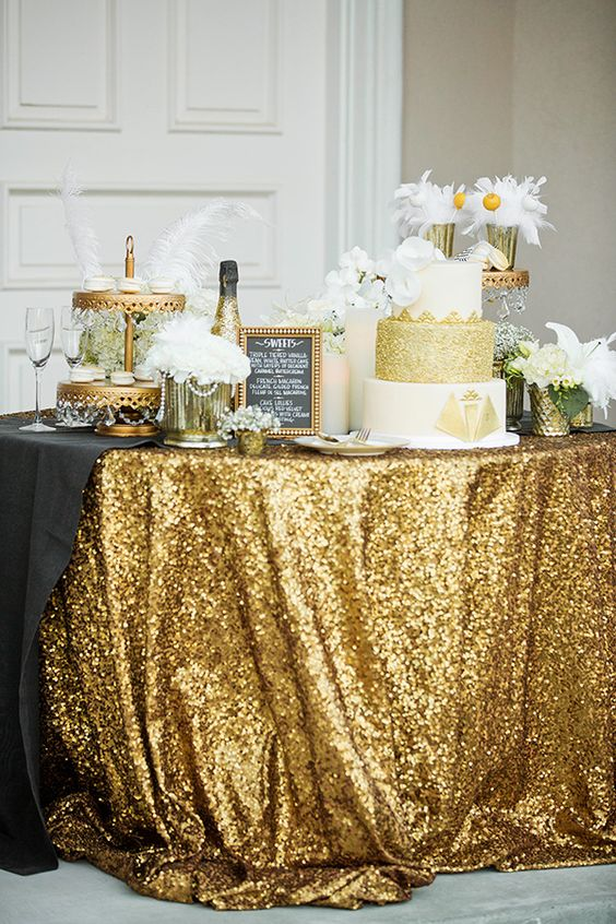 Bookish events Great Gatsby 3