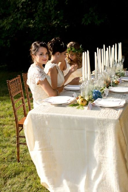 Bookish events Pride and Prejudice