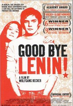 movie german goodbye lenin