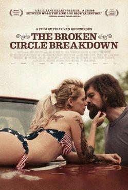 movie belgian the broken circle breakdown