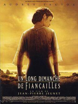 movie french Un Long Dimanche de Fiançailles